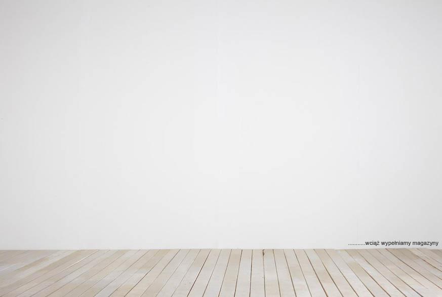empty-wall 1